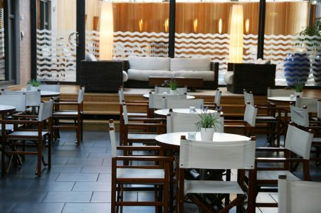 Bueche restaurant cleaning by Marvelous Marcia's Professional Cleaning Services