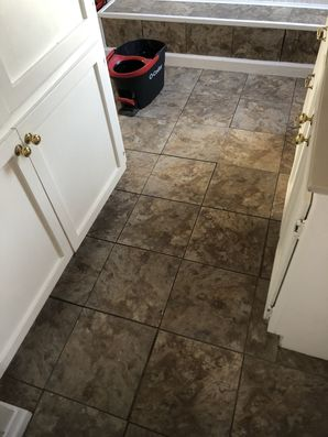 Residential Floor Cleaning (2)